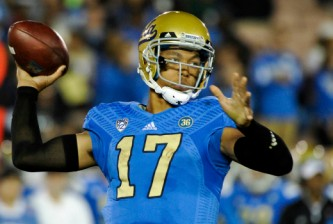 Brett_Hundley_2014_NFL_Draft_Rumors_UCLA_Jay_Z_Roc_Nation