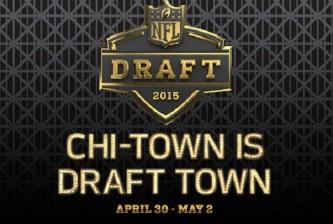 NFLDraft_Chicago