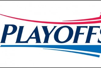 nba-playoffs-logo1
