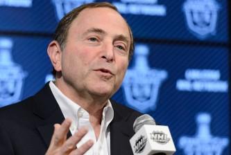 Montreal Canadiens v Ottawa Senators - Game Six