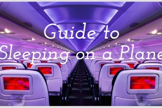 Guide-to-sleeping-on-a-plane1