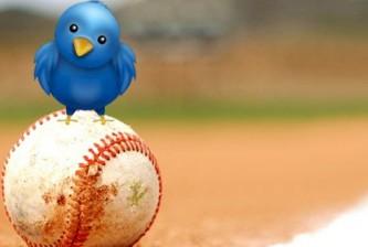 baseball-twitter1