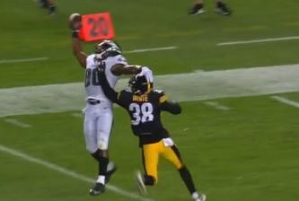Paul-Turner-vs.-Steelers